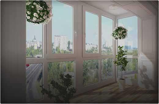 Установка рулонных ворот в Москве - цены на монтаж