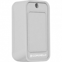 Comunello RECEIVER